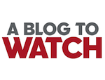 A BLOG TO WATCH USE
