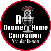 a-boomer-home-companion-official-logo