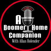 a-boomer-home-companion-official-logo