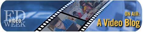 a-video-blog