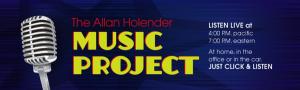 allan-holender-music-project