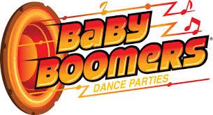 baby-boomers-dance-parties - BOOMER PUBLIC RADIO