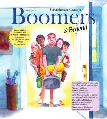 boomers-and-beyond-cartooon