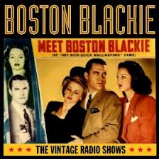 boston-blackie-vintage-radio-show