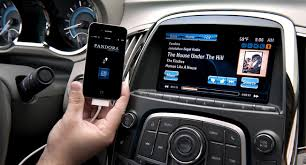 car-radio-with-internet