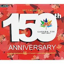 celebrate 150th