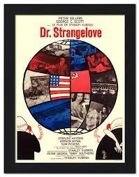dr-strangelove-movie-pic