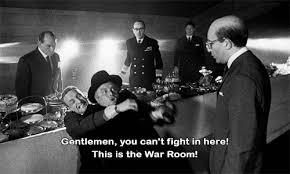 dr-strangelove-war-room