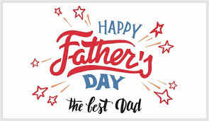 happy fathers day #2