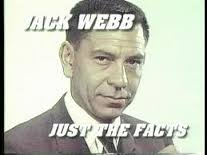 jack-webb-just-the-facts