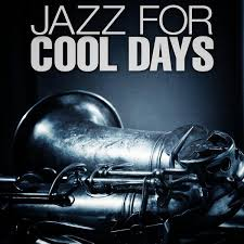 jazz-for-cool-days-winter
