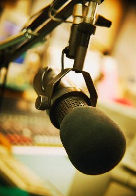 The Boomer Public RadioStory