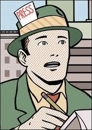 old-press-hat