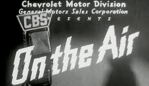 old-radio-advert