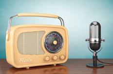 old-radio-mic-for-advertisng