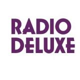 radio-deluxe