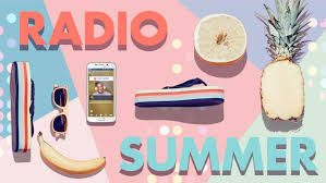 RADIO SUMMER PROMO FOR BPR GREAT