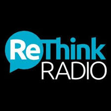 re-think-radio