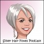 silver hair foxes podcast
