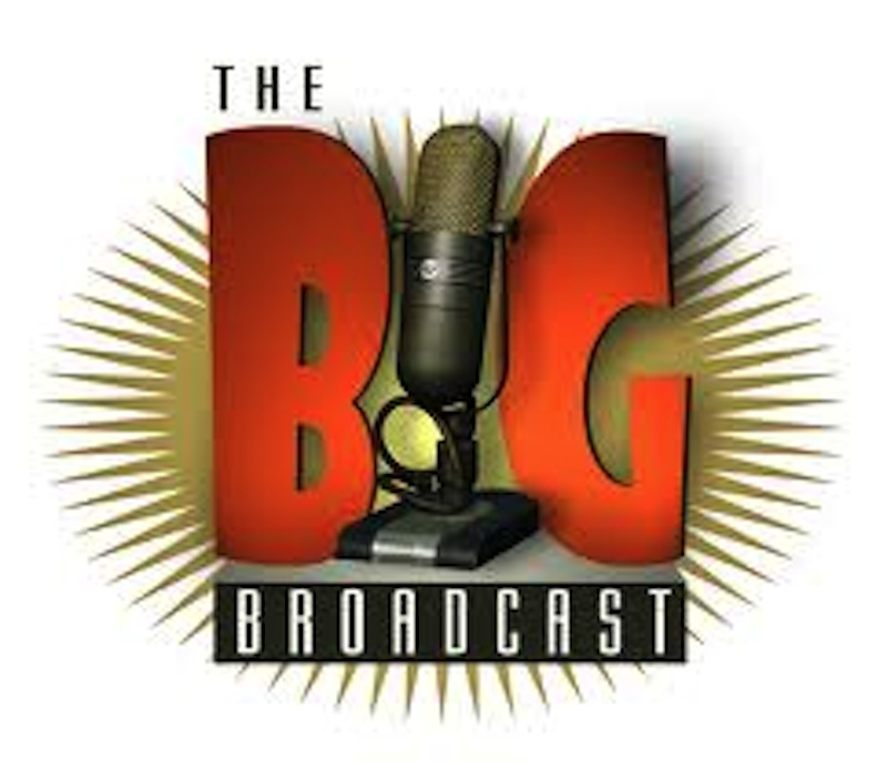 the-big-broadcast-larger