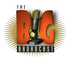 the-big-broadcast