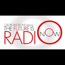 the-future-is-radio-now