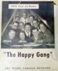 the-happy-gang-2