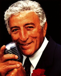 tony-bennett-small version