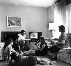 tv-family-60s-300x279