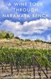 WINE TOUR NAAMATA
