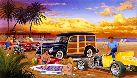 woody_beach-1
