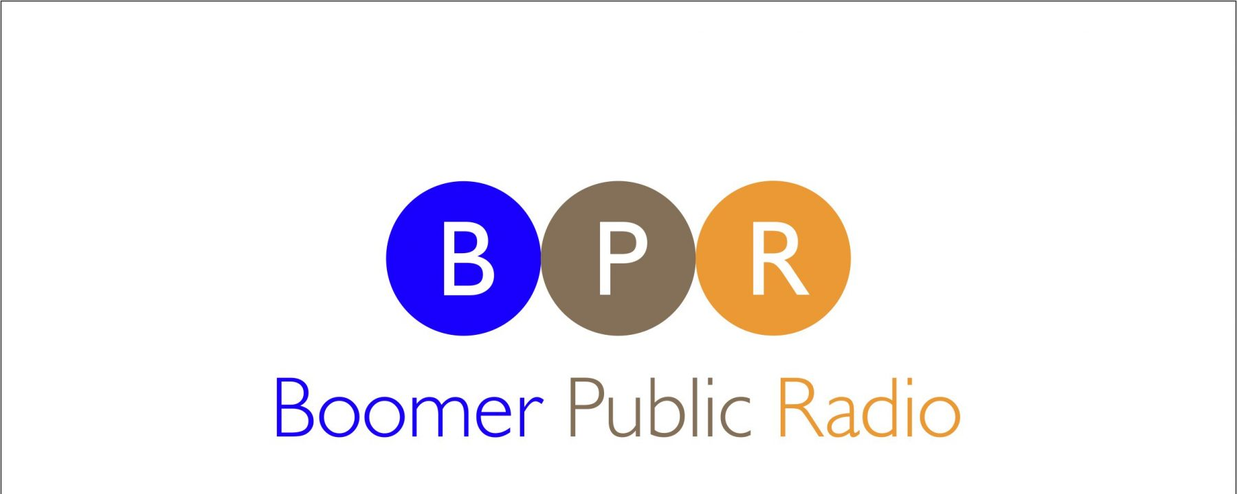 cropped-bpr-facebook-bannerblack-background.jpg