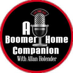a-boomer-home-companion-logo-small-version