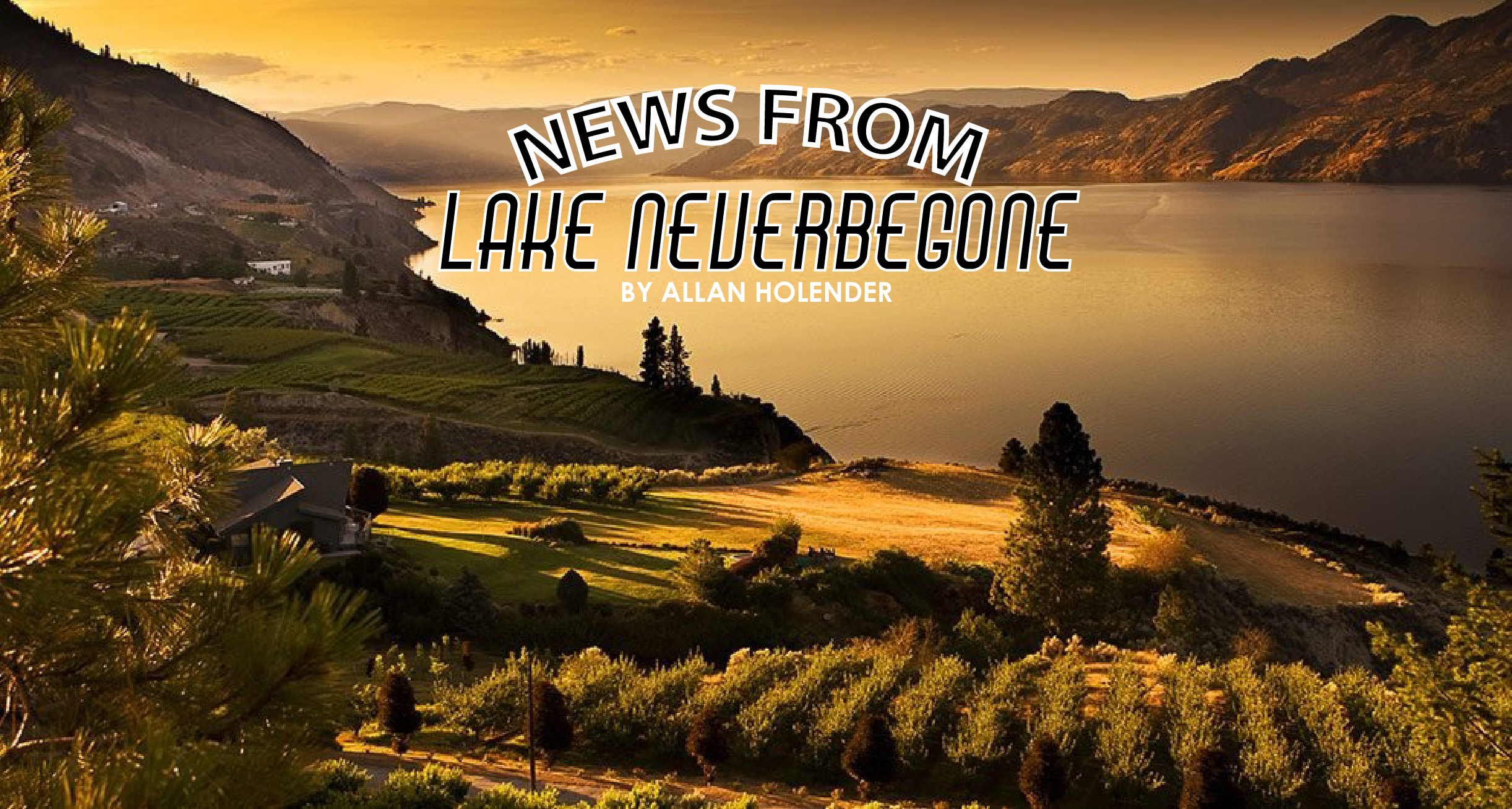 news-from-lake-neverbegone-official-logo