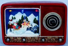 cool-santa-xmas-radio-pic-fav
