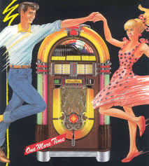 juke-box-great-pic
