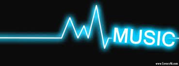 music-beat-2