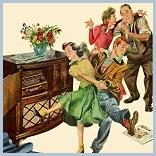 old-time-radio-pic-dancingradio