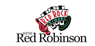 red-rock-diner-red-robinson