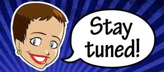 stay-tuned-comedy