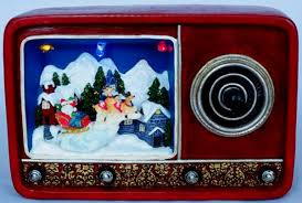 cool-santa-xmas-radio-pic-fav