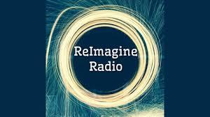 reimagine radio.jpeg