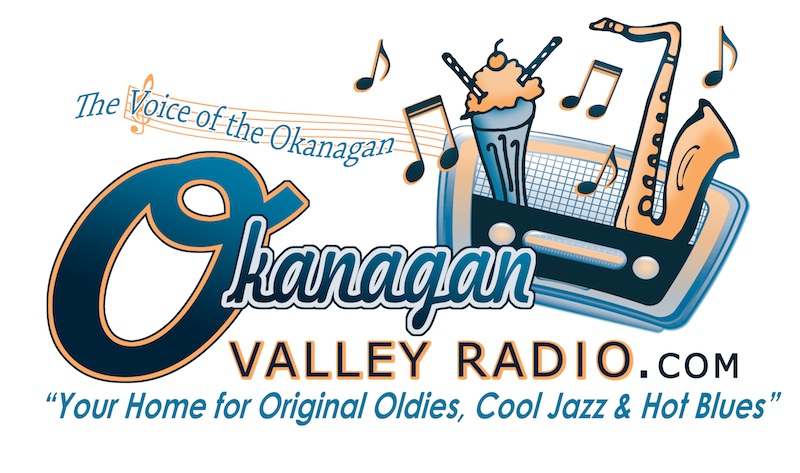 OKANAGAN VALLEY RADIO LOGO 2017