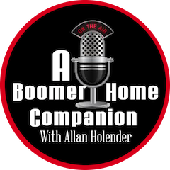 A BOOMER HOME COMPANION LOGO (Small Version)