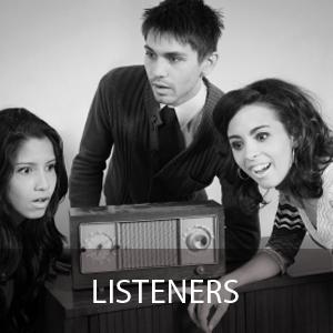home_listeners
