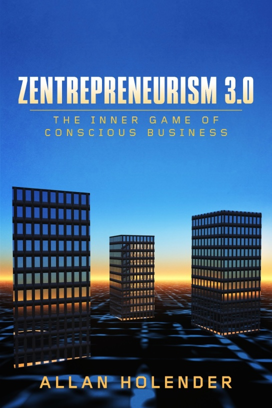 ZEN 3.0 BOOK COVER