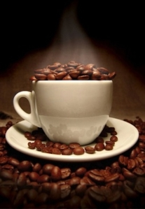 coffee_beans_coffee_cup_highdefinition_picture_4_167208