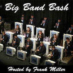 big-band-bash